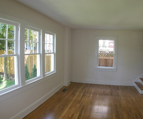 Front-Living-Room