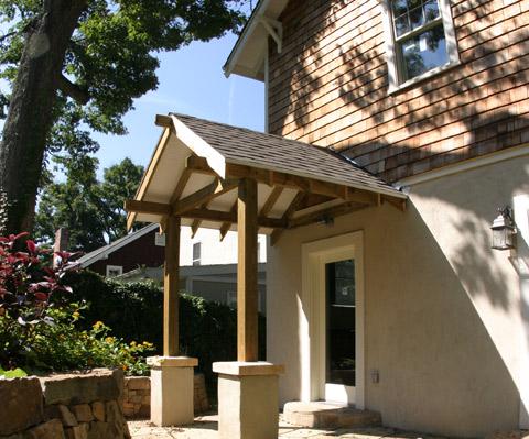Patio-Porch